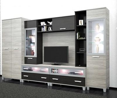 Irodai székek, matracok, sarokülők, nappali szekrénysorok ...