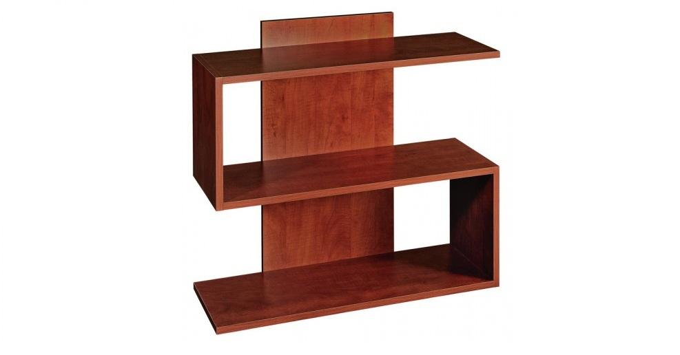 Modern nappali bútorok országosan a legjobb árakon. Folyamatos akciók.