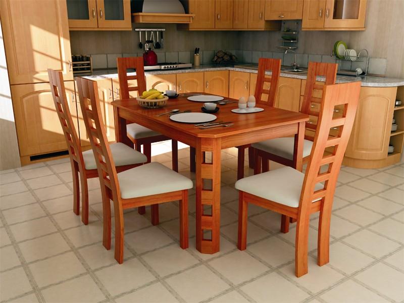 Konyhabútorok étkezőgarnitúrák - egyedi konyhai megoldások, több ...