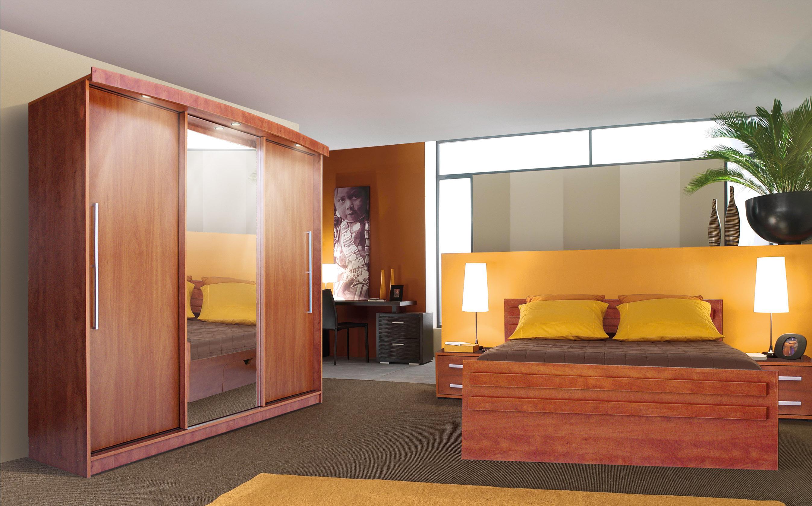 Hálószoba bútorok, garnitúrák óriási választékban, országosan a ...