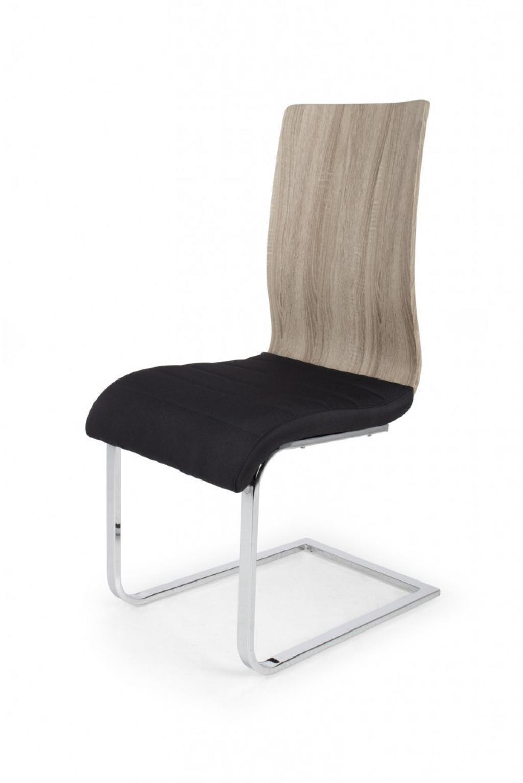 catania konyhab tor 200 cm es 126000 ft. Black Bedroom Furniture Sets. Home Design Ideas