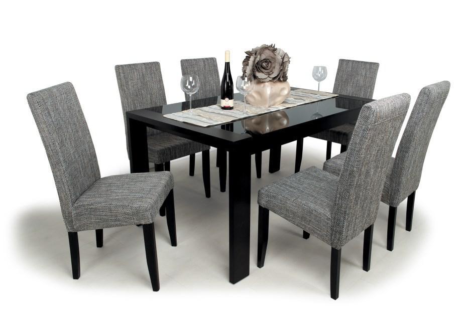 Pieró asztal Berta székkel 148600 Ft