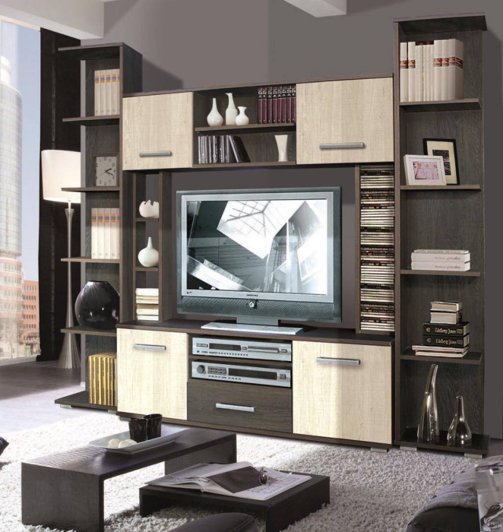 oslo szekr nysor led vil g t ssal 143200 ft. Black Bedroom Furniture Sets. Home Design Ideas