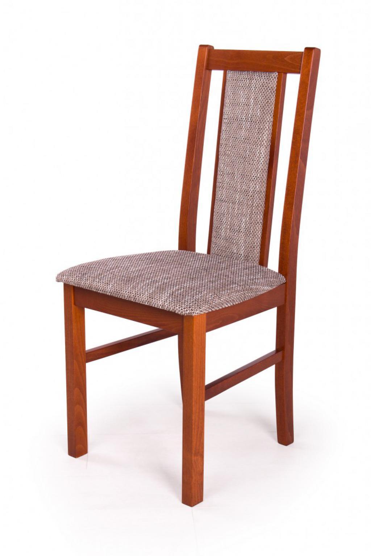 Félix szék »–› ÁrGép