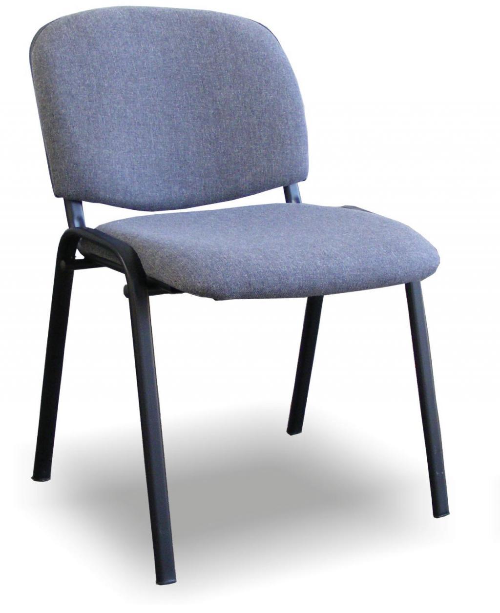 Rakasolható szék »–› ÁrGép